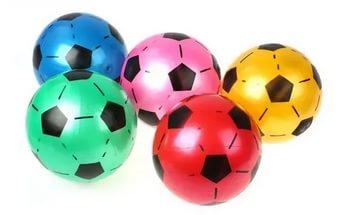 Картинки по запросу веселого мяча